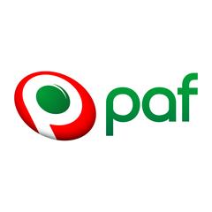 PAF 賭場提供新的遊戲介紹