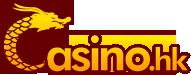 Casino.Hk