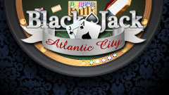Black Jack Atantic City